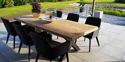 Neues Gerüstholz, transparent, 240x100