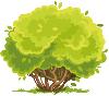 Treemer